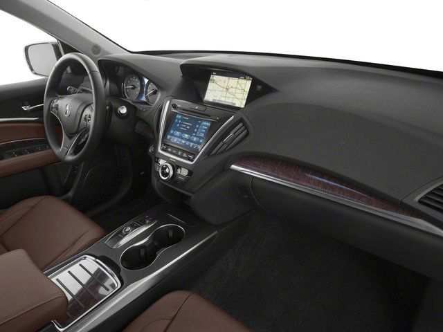 new package for acura tx technology stock suv with mdx san juan lease htm sale